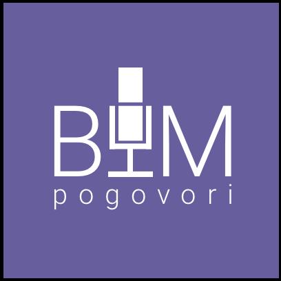 BIMpogovori messages sticker-1