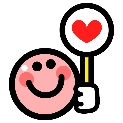 Smiley face Sticker 2 messages sticker-10