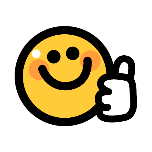 Smiley face Sticker 2 messages sticker-4