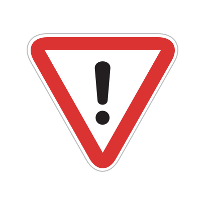 Endless Traffic messages sticker-8
