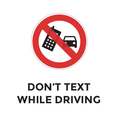 Endless Traffic messages sticker-2