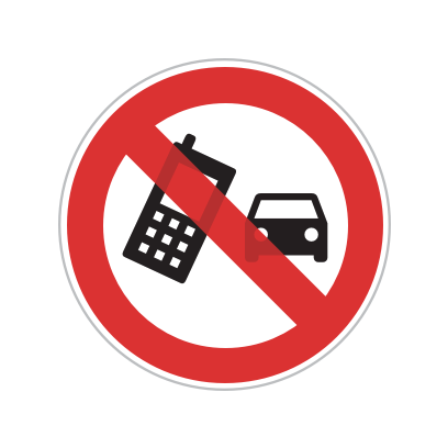 Endless Traffic messages sticker-5
