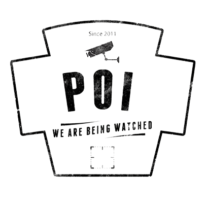 POI Stickers messages sticker-11