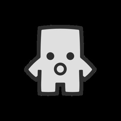 PreClub - For Best Friends messages sticker-6