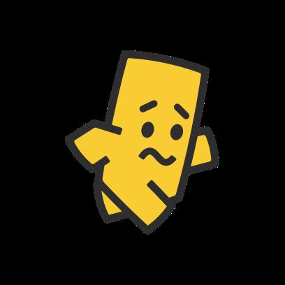 PreClub - For Best Friends messages sticker-10