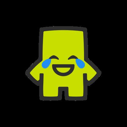 PreClub - For Best Friends messages sticker-5