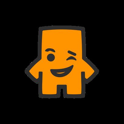 PreClub - For Best Friends messages sticker-4