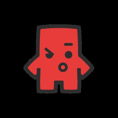 PreClub - For Best Friends messages sticker-8