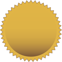 GoldMoji - Collection Gold Stickers messages sticker-1