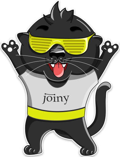 Joiny messages sticker-6