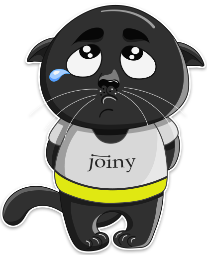 Joiny messages sticker-3