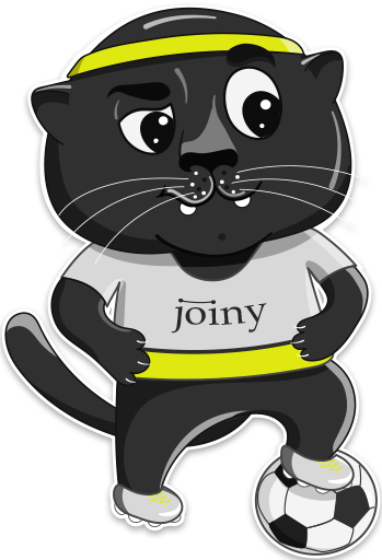 Joiny messages sticker-5