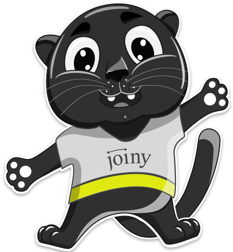 Joiny messages sticker-2
