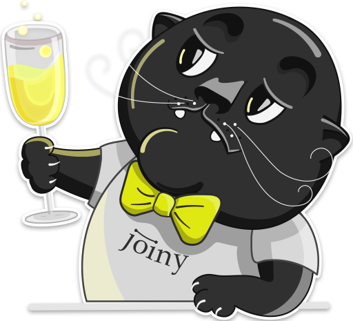 Joiny messages sticker-8