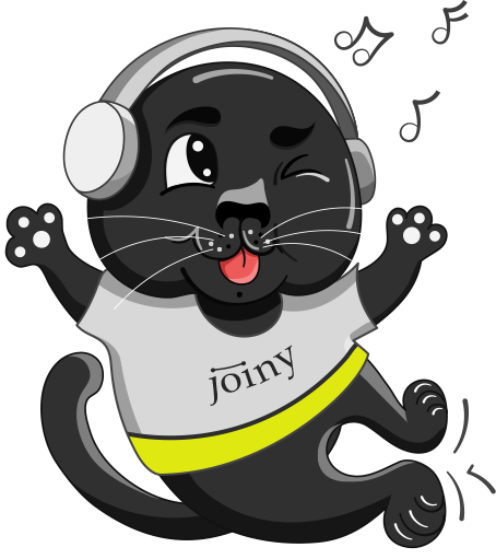 Joiny messages sticker-4