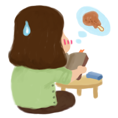 後ろ姿も可愛い messages sticker-8