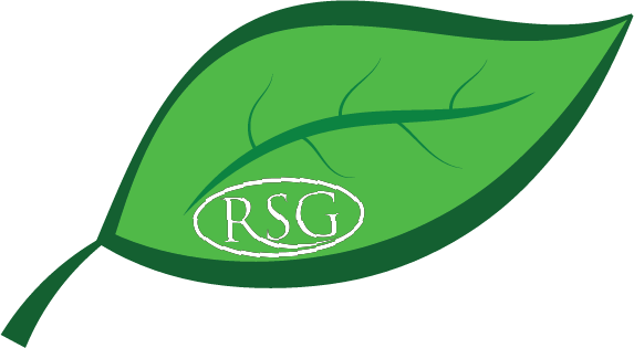 RSG Stickers messages sticker-4