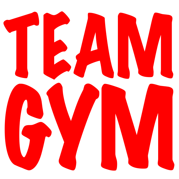 Gymnastik messages sticker-1