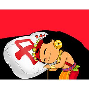 Mahjong Quest - Majong Games messages sticker-8