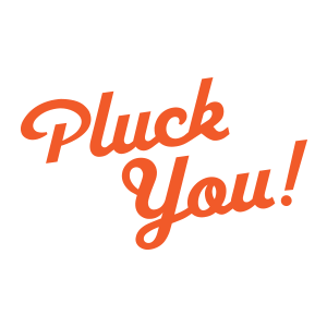 Plucky Stickers messages sticker-9