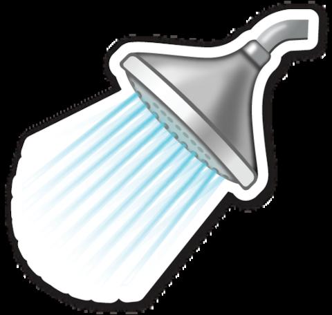 StickerApp V1 messages sticker-8