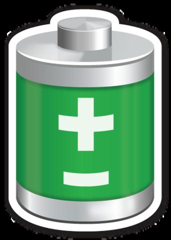 StickerApp V1 messages sticker-11