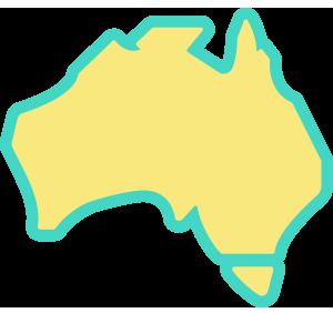 Happy Waves: Australia's Meditation App messages sticker-9