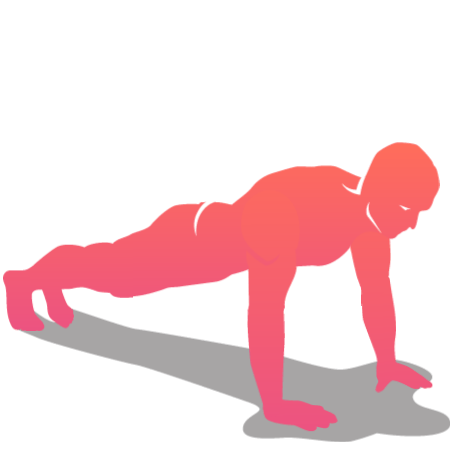 22 Pushups messages sticker-4