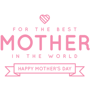 Happy Mother's Day Stickers messages sticker-7