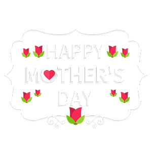 Happy Mother's Day Stickers messages sticker-11