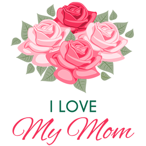 Happy Mother's Day Stickers messages sticker-3