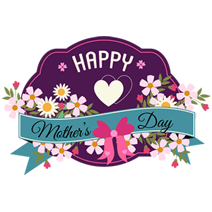 Happy Mother's Day Stickers messages sticker-0