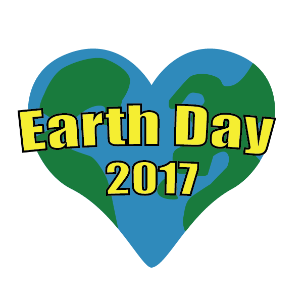Earth Day - Stickers messages sticker-0