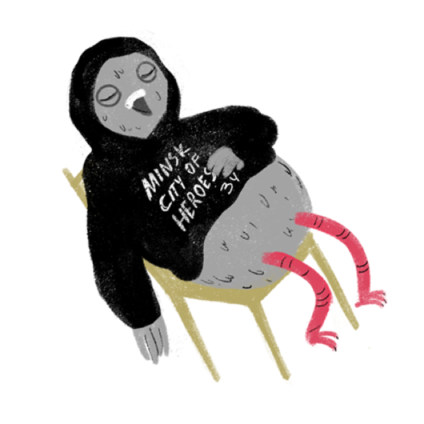 Galubki messages sticker-9