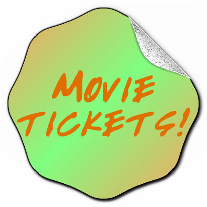 Plan Movie Night messages sticker-7
