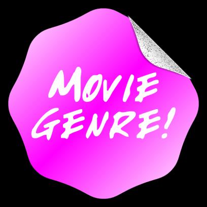 Plan Movie Night messages sticker-6