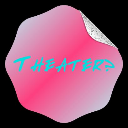 Plan Movie Night messages sticker-3