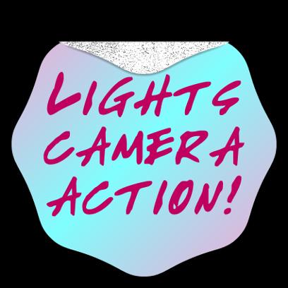 Plan Movie Night messages sticker-2