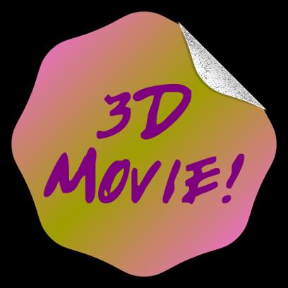 Plan Movie Night messages sticker-4