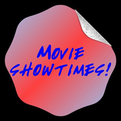 Plan Movie Night messages sticker-5