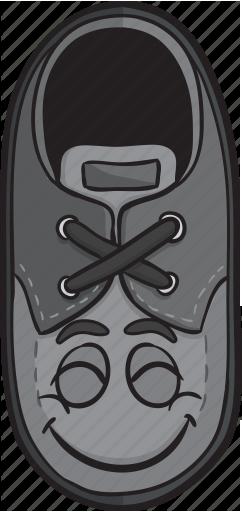 ShoeMoji - shoe emojis & stickers for men & women messages sticker-10