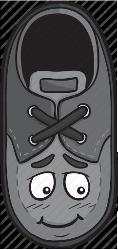 ShoeMoji - shoe emojis & stickers for men & women messages sticker-7