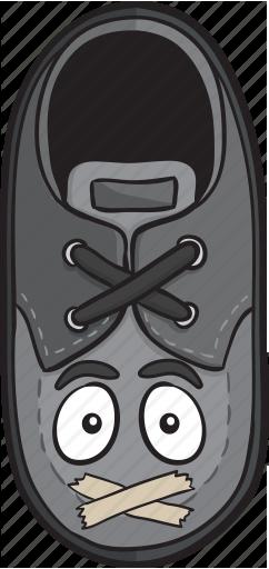 ShoeMoji - shoe emojis & stickers for men & women messages sticker-11