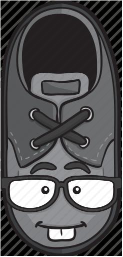 ShoeMoji - shoe emojis & stickers for men & women messages sticker-5