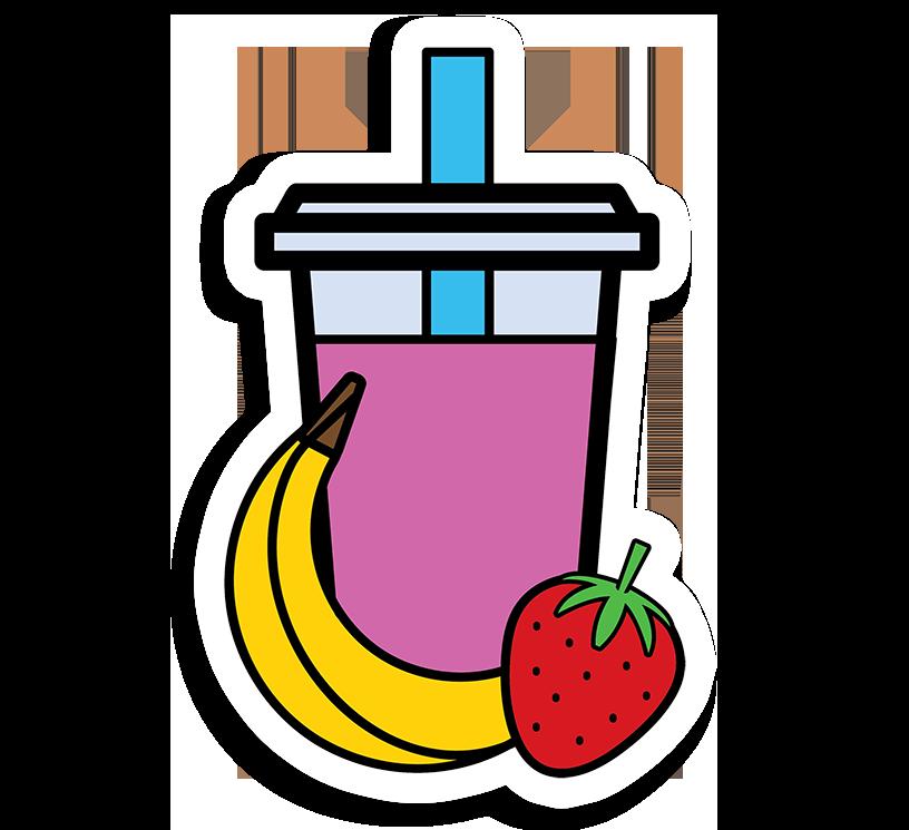 Tummy - The Food Finder messages sticker-9