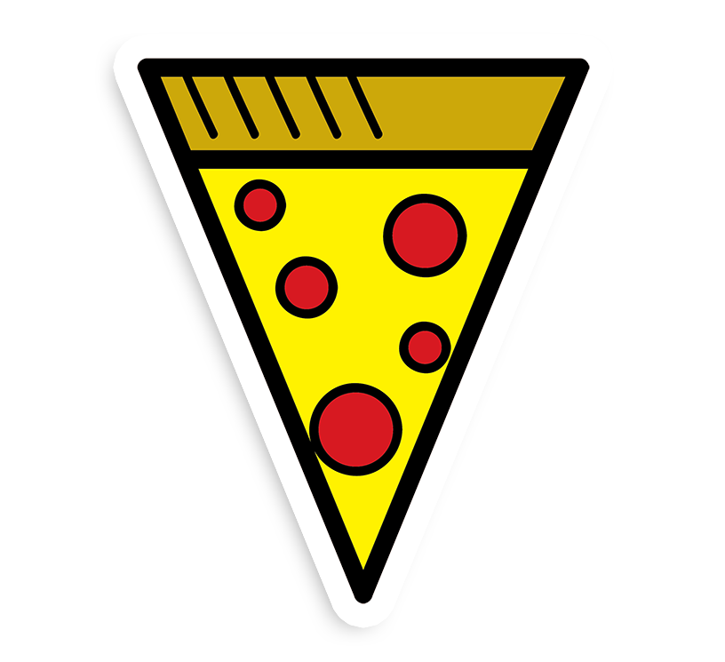 Tummy - The Food Finder messages sticker-0