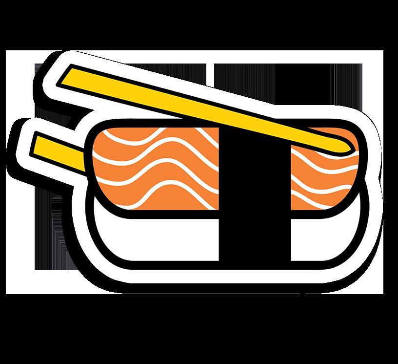 Tummy - The Food Finder messages sticker-4