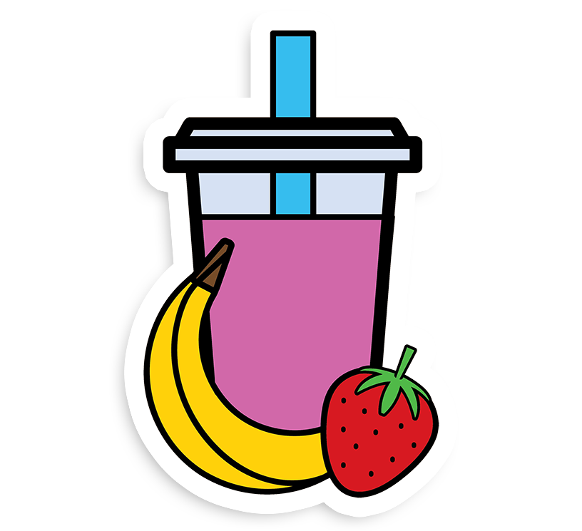 Tummy - The Food Finder messages sticker-9