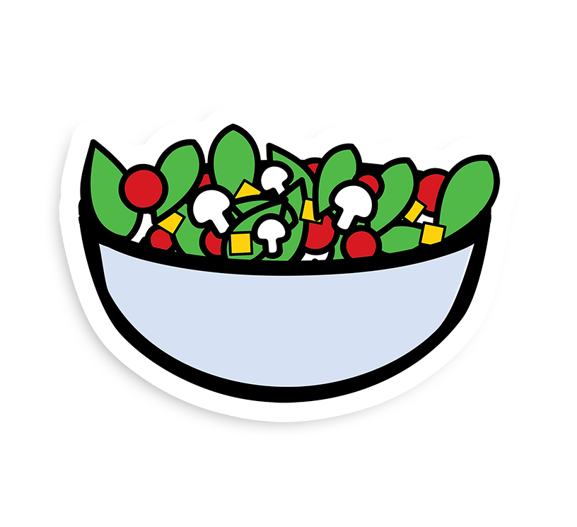 Tummy - The Food Finder messages sticker-7