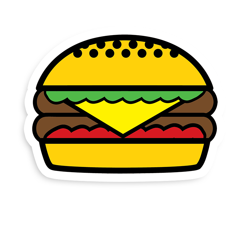 Tummy - The Food Finder messages sticker-3